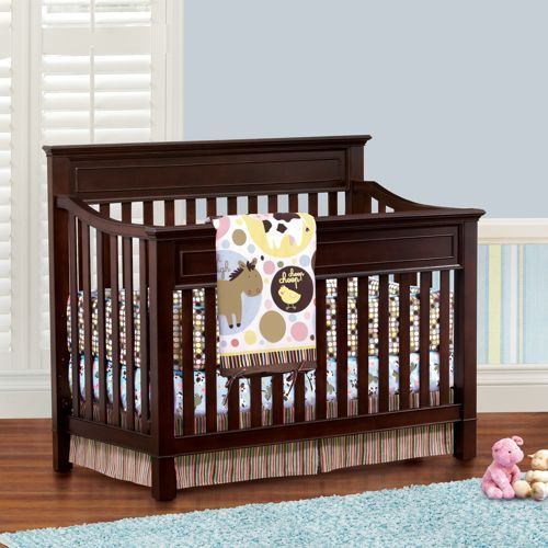 Products America is the largest supplier of crib, cradle and highchair hardware parts. Baby crib hardware for builders and replacement.