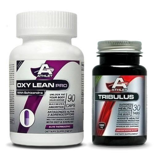 potential to aid weight loss without side effects. quickweightlossch