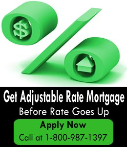 us arm mortgage rates
