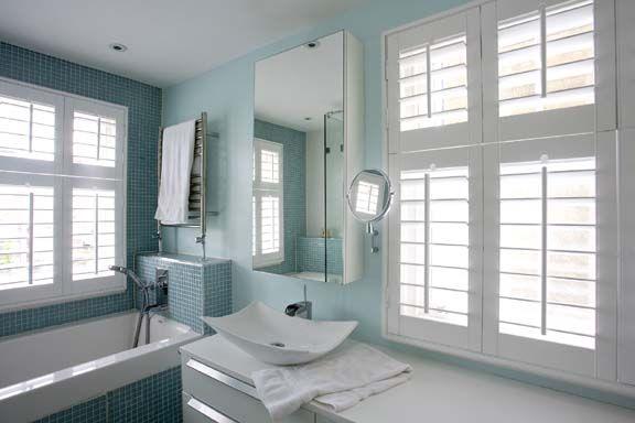bathroom paint redecorating dad s house pinterest