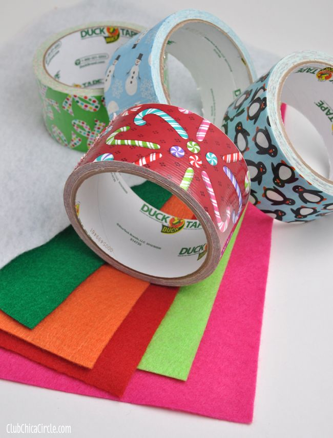 Pin by jackie dowen on crafts pinterest for Holiday crafts for tweens