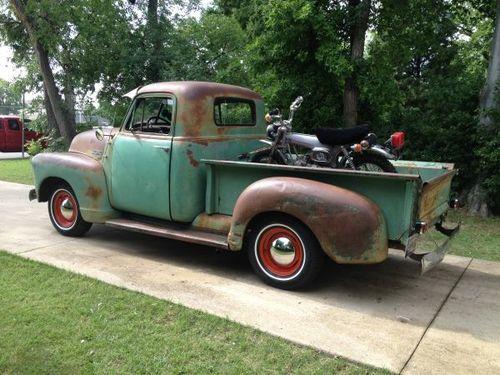 Craigslist Tulsa Cars Autos Post
