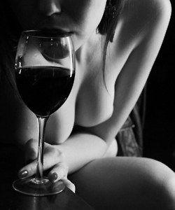 WineBlood