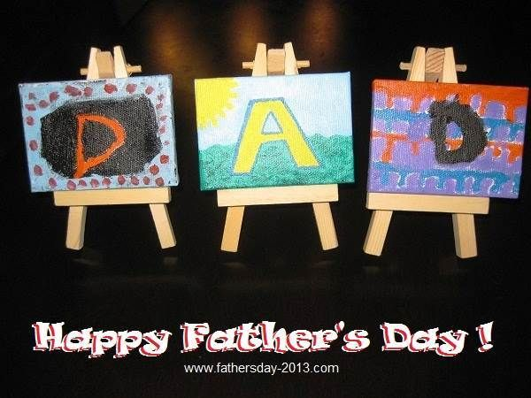 happy fathers day 2015 india