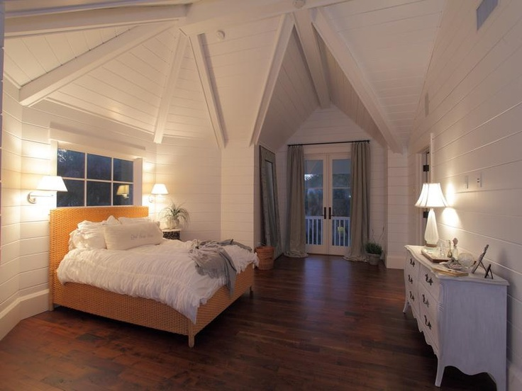 Beautiful guest room for the home pinterest for Pictures of beautiful guest bedrooms