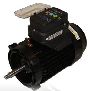 Marathon impower variable speed c face 56j motor for Variable speed pool pump motors