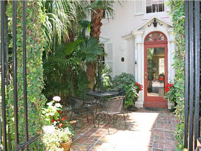 83 Cumberland St, Charleston, SC 29401 | William Means Real Estate