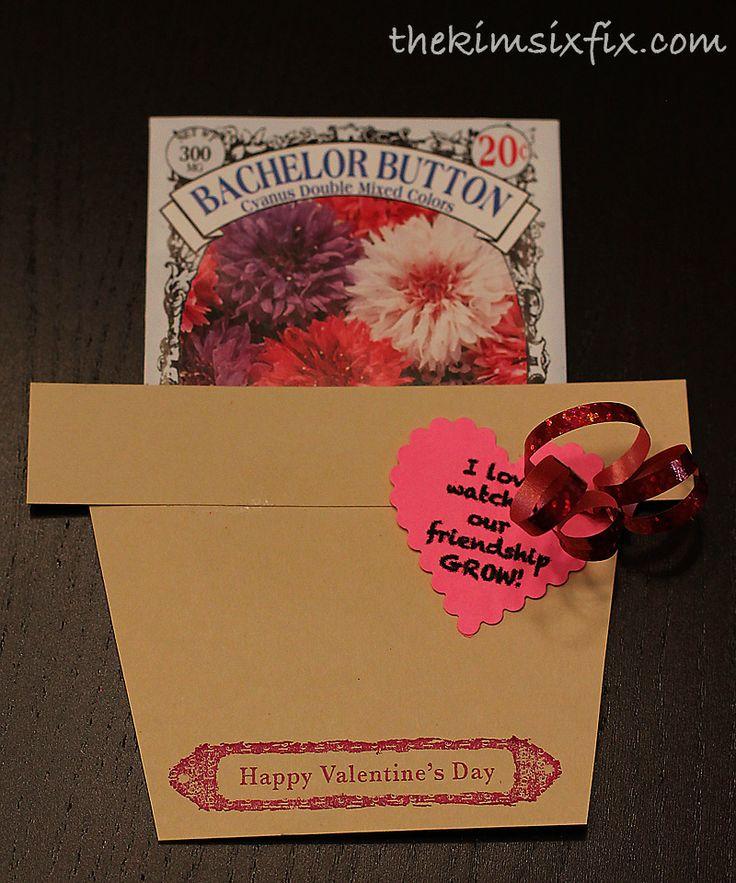 inexpensive valentine's day ideas for boyfriend