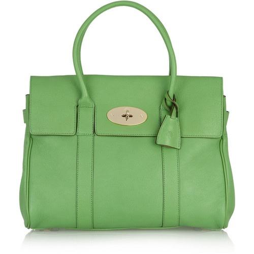 cheapmichaelkorshandbags lv hobo, LV handbags on sale, Louis Vuitton