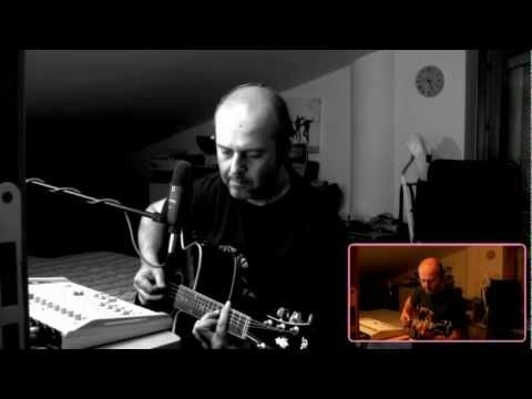 paul mccartney valentine day chords