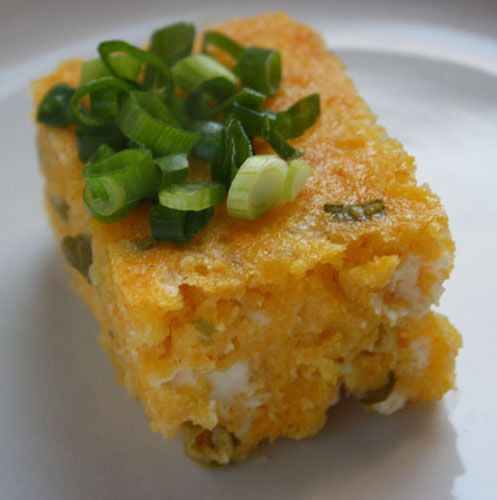 albanian cornbread.....seriously non Albanians don't know what they ...