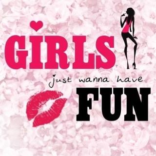 girls just wanna have fun lyrics: