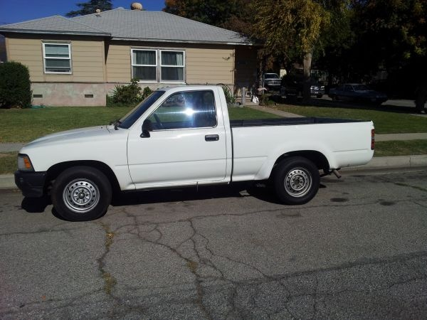 Craigslist Chicago Cars And Trucks By Owner >> Craigslist 6 Door Truck | Autos Post