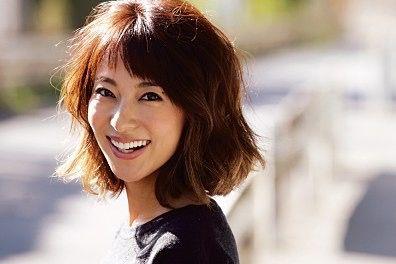 小泉里子の画像 p1_15