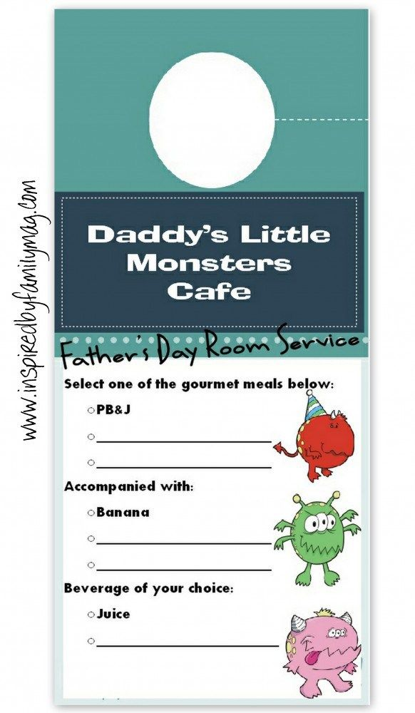 father's day treat ideas philippines