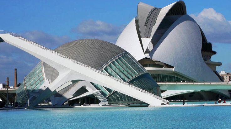 Valencia Aquarium spain Pinterest