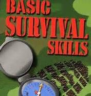 Survival Skills - Bing Images