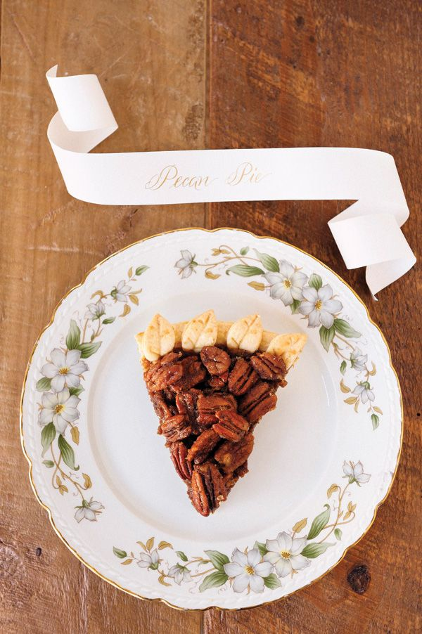 ... by Southern Weddings Magazine on Southern Weddings and Southern L