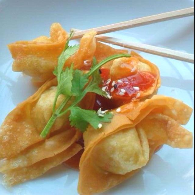 shrimp shrimp tacos shrimp scampi shrimp scampi steamed shrimp shumai ...