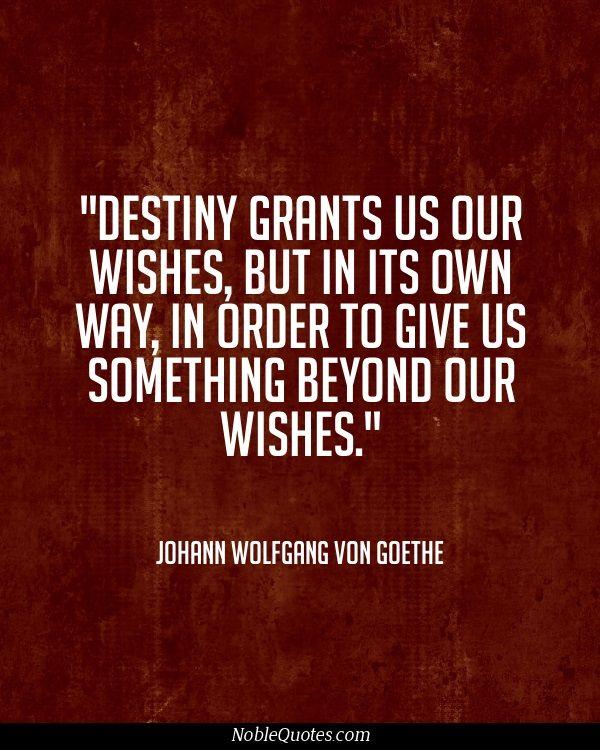 success through commitment quotes