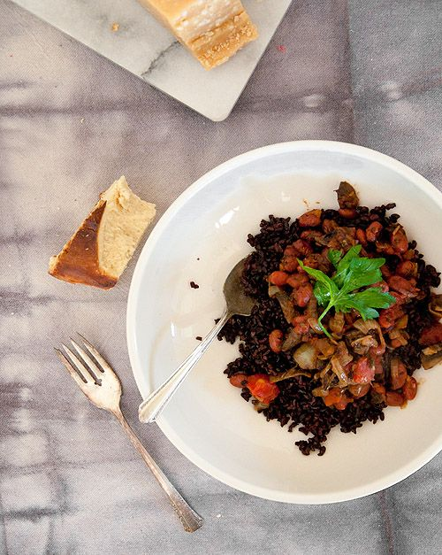 ... stew from stew ed steak and mushroom stew white bean and mushroom stew