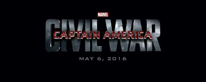 Today at the Marvel Studios press event, Captain America: Civil War was announced. Chris Evans, Robert Downey Jr, and Chadwick Boseman will star as Captain America, Iron Man, and Black Panther, respectively.