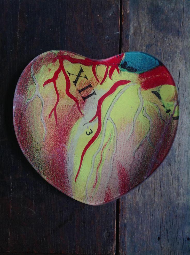 will oldham valentine's day lyrics