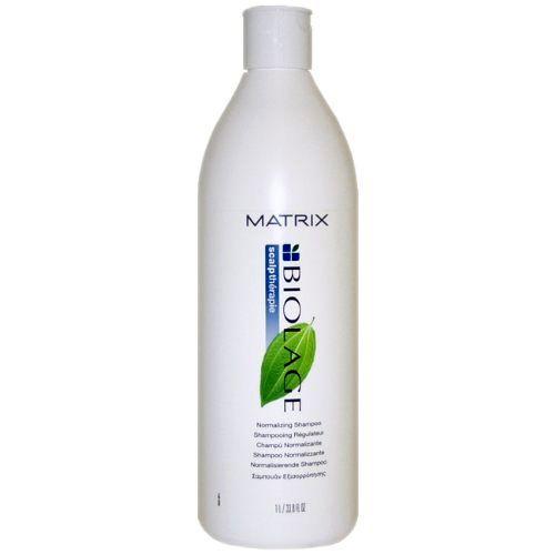 Hair Loss Shampoo: Hair Loss Shampoo For Oily Hair