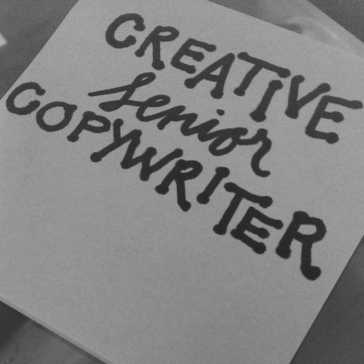 associate degree in creative writing scu