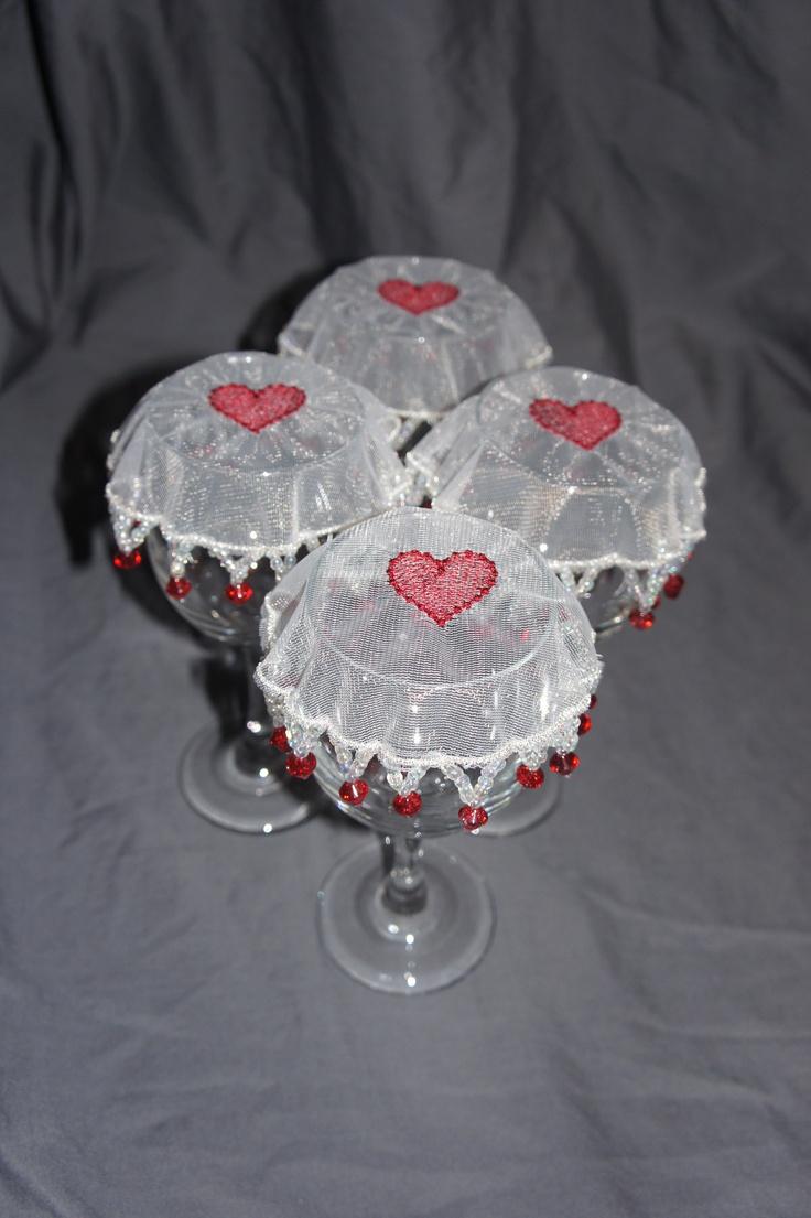 valentine's day wine gift baskets