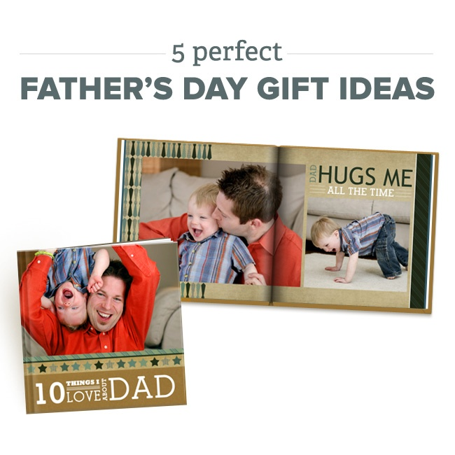 a perfect father's day eve bunting youtube