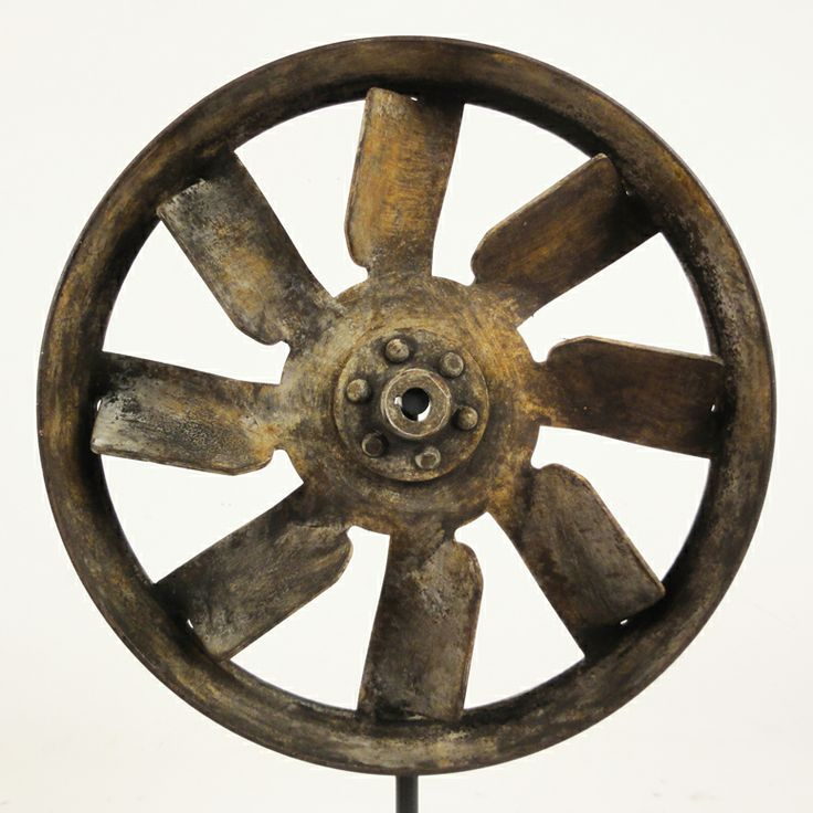 Industrial Fan Blades : Industrial fan blades imgkid the image kid has it