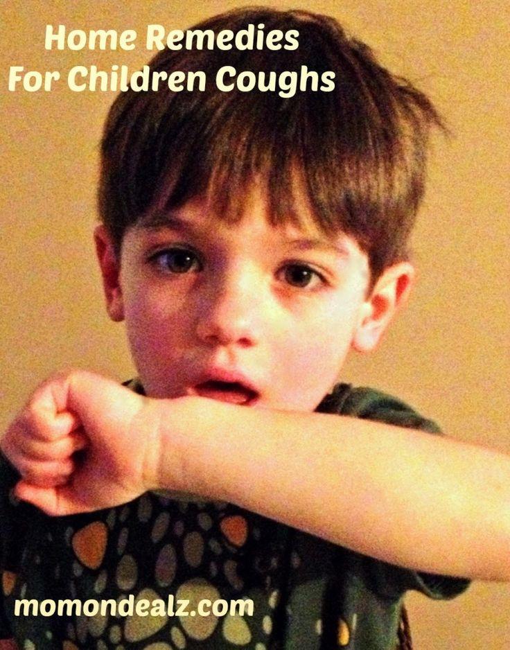 cold sore treatment remedies gout diet
