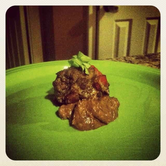thai basil thai basil turkey lettuce wraps thai basil infused