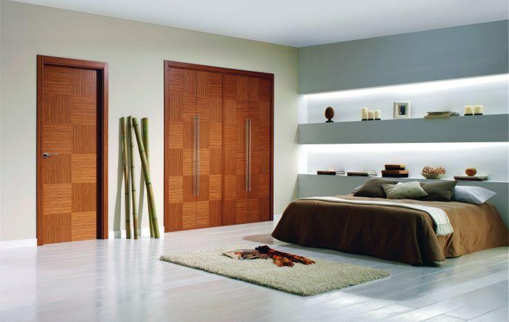 ... Design - Porte dintérieur SR1005  Portes dintérieurs design