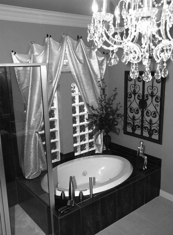 Tight Spaces In Modern Bathroom Design Home Interior Bathroom