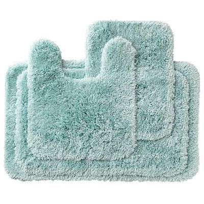 apt 9 shag bath rugs get in my registry