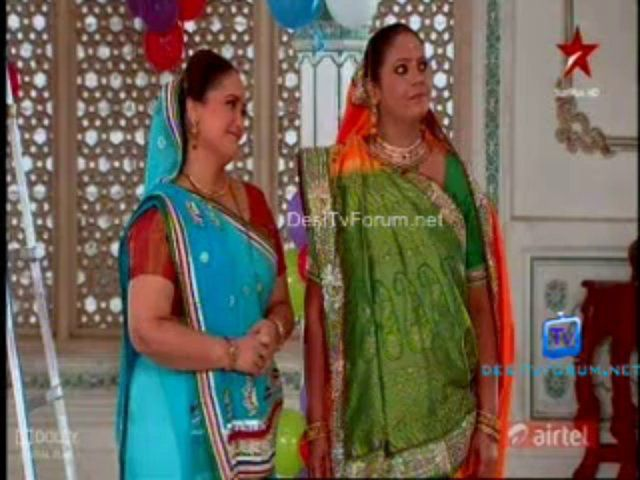 28th march 2014 saathiya serial