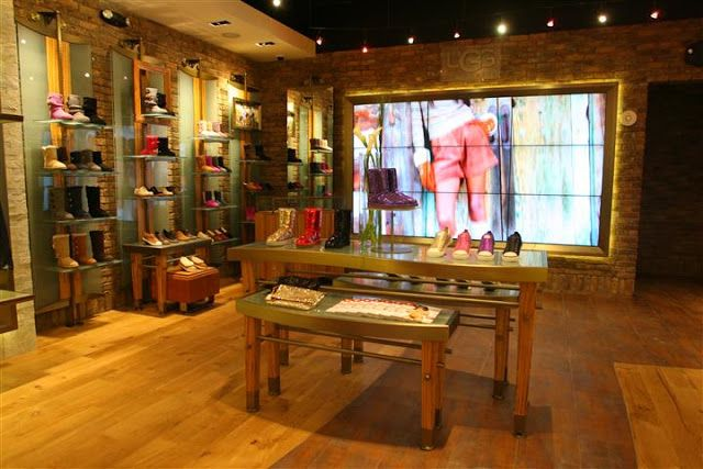 uggs outlet houston