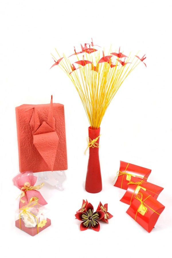valentine box for school craft