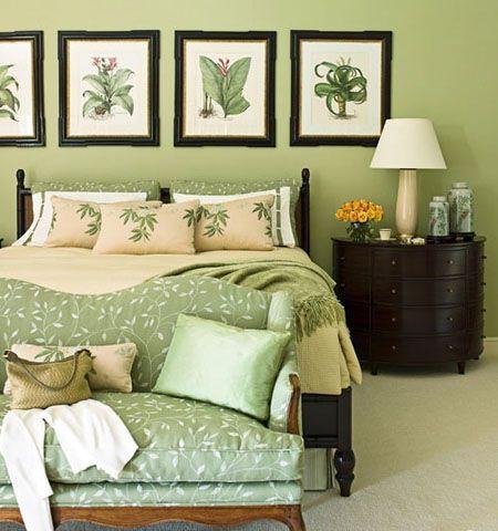 green bedroom benjamin moore mesquite bedroom pinterest