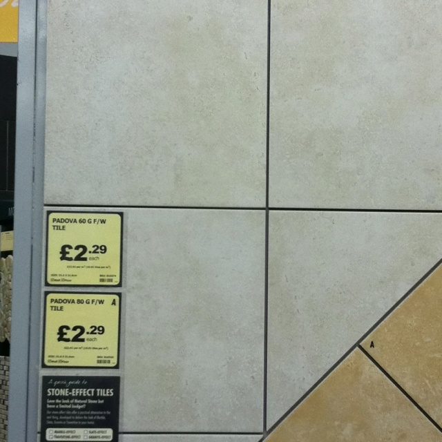 Topps Tiles Padova 60 For Bathroom Floor Home Decorating Ideas Pi