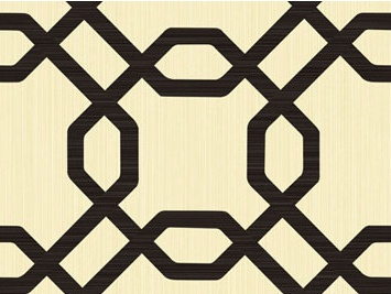 Sherwin Williams Easy Change Wallpaper Pattern Number
