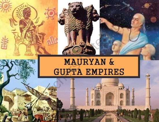 han china vs mauryan gupta india Transcript of the han and gupta dynasty comparasion the han and gupta dynasty comparison time periods han china and gupta india han china and gupta india.