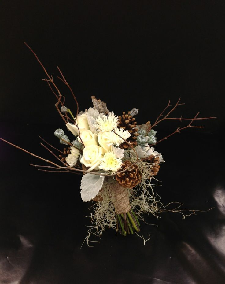 More Like This Winter Bridal Bouquets Bridal Bouquets And Bouquets
