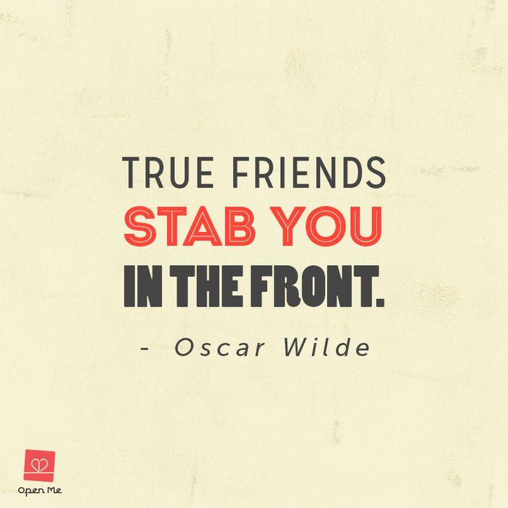 Cant Trust Friends Quotes. QuotesGram