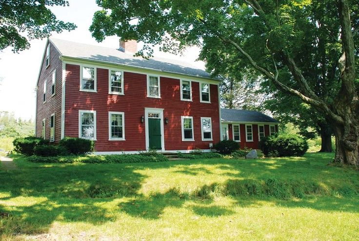 new england dutch colonial homes colonial homes pinterest
