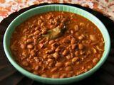 Cowboy Beans | Recipe