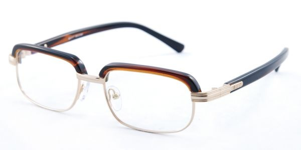 Glasses Frames Eyebrows : eyeglasses ,glasses,Eyebrows frame? Plastic or Acetate ...