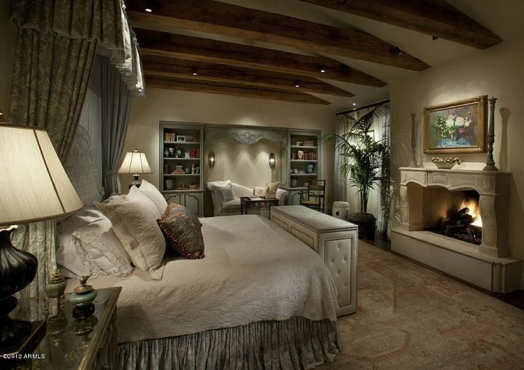 more like this bedrooms master bedrooms and fireplaces